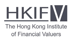 Hong Kong Institute of Financial Valuers